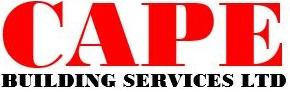 Cape Building Services Ltd