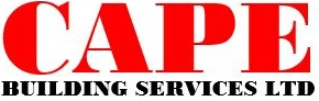 Cape Building Services Ltd